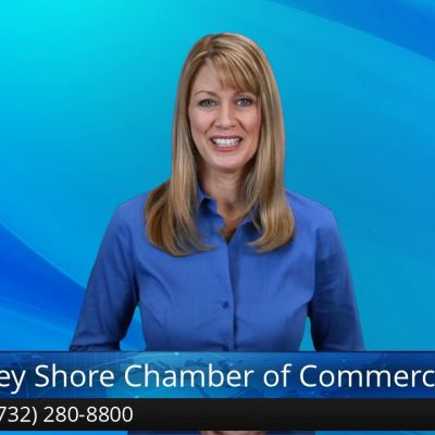 new jersey shore chamber of commerce
