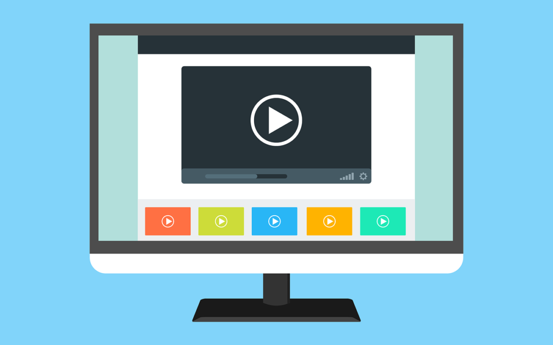 How Much Does Video Marketing Cost?